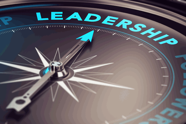 Supply Chain Leadership Education