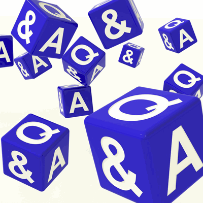 What is Lean Six Sigma Questions And Answers Session