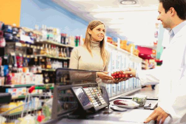 CPFR Retailer Responsibilities