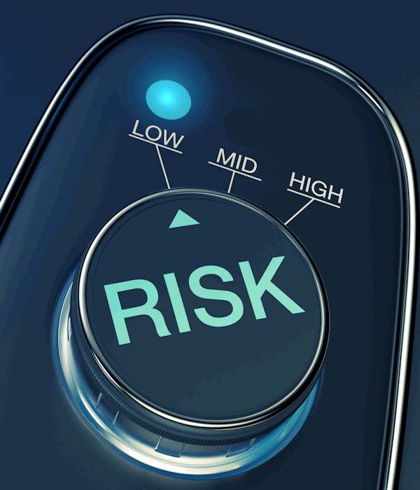 global sourcing risks